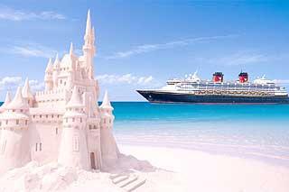 disney-cruise-line-discounts.jpg